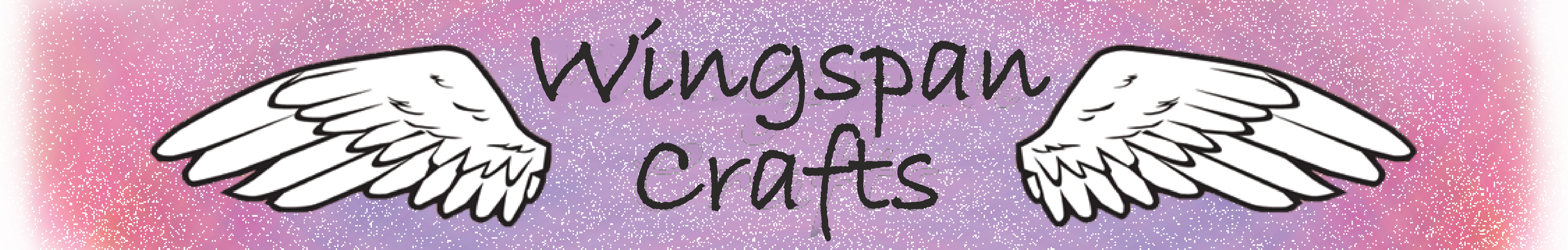 Wingspan Crafts