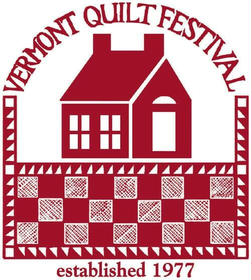 Vermont Quilt Festival - Essex Junction, VT (June 26 - 29) @ Champlain Valley Exposition | Essex | Vermont | United States
