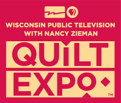 Quilt Expo - Madison, WI (September 6 - 8) @ Alliant Energy Center | Madison | Wisconsin | United States