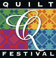 Quilt Festival Houston - Houston, TX (Oct 31 - Nov 3) @ George R. Brown Convention Center | Houston | Texas | United States