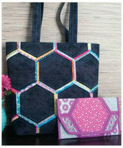 honeycomb-handbag2
